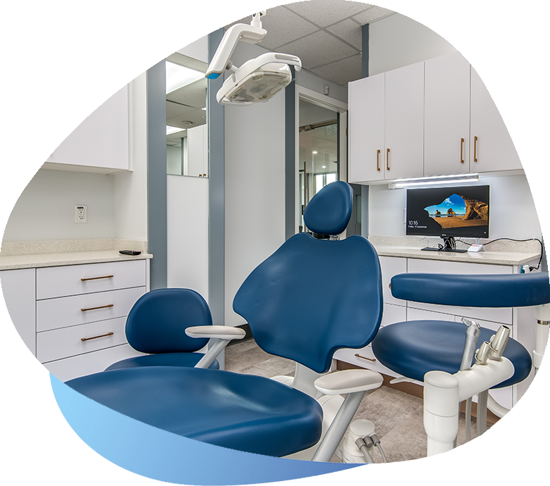 taralake-dental-services